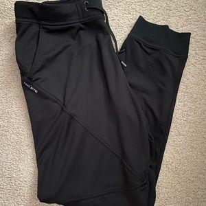 Hylete Flexion men's pants